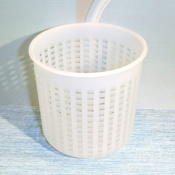 Small Cheese Mould