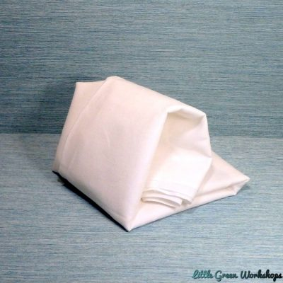 Tight weave Cheese cloth