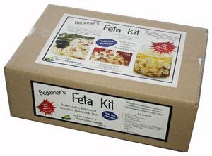 feta-kit-boxed