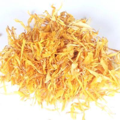 Calendula Petals Organic