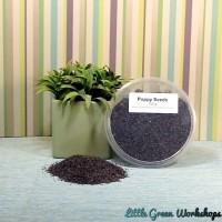 Poppy Seeds 150gm