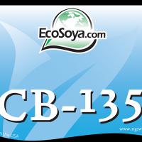 EcoSoya wax CB-135