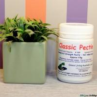 Classic Pectin