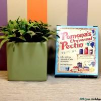 Pomonas Universal Pectin