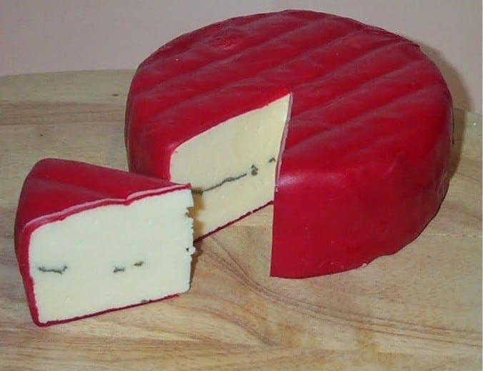 Why you should make your own cheese