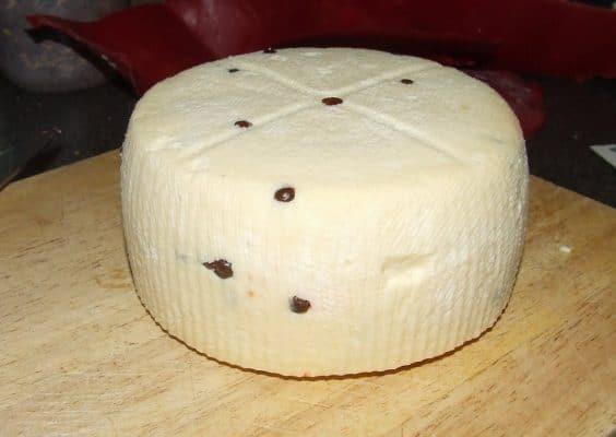 Cheese making kits - Farmhouse Cheddar