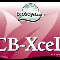 EcoSoya Wax CB-XceL