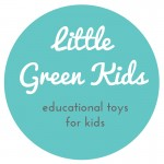 Little Green Kids