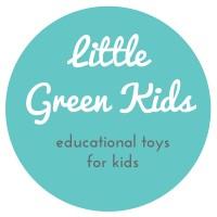 Little Green Kids