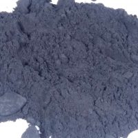 Black Australian Clay