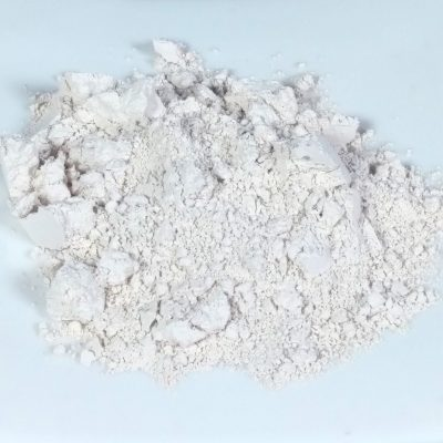 Kaolin White Australian Clay