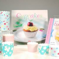 Bake Me I'm Yours Gift Box