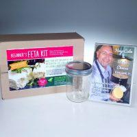 Feta Gift Box