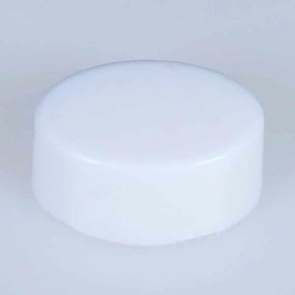 Crystal Goats Milk Soap Base