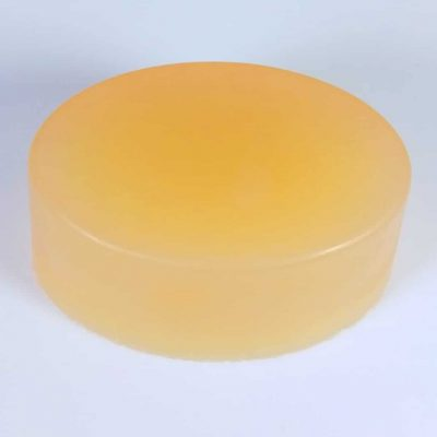 Crystal Organic Soap Base