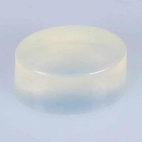 Crystal SLES SLS FREE soap base