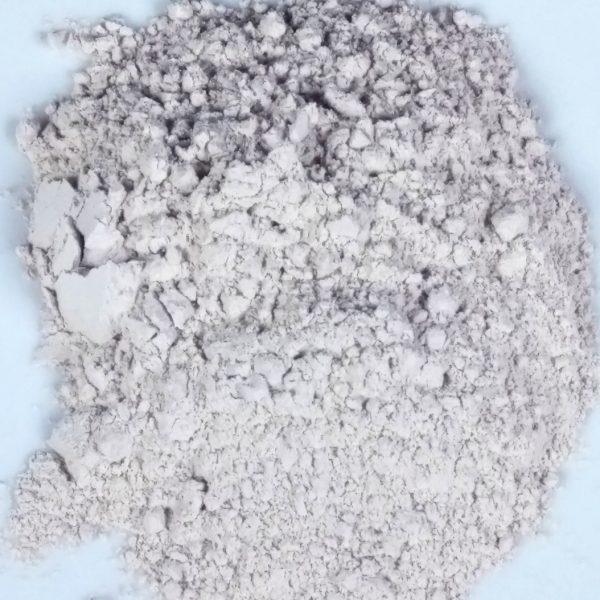 Beige Australian Clay