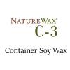 NatureWax C3 Soy Wax