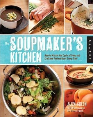 Soupmakers Kitchen
