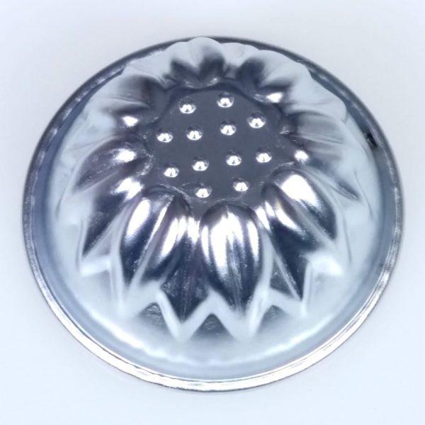 Sunflower Bath Bomb Mould