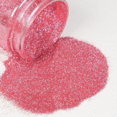 Bio-Glitter Rose Pink