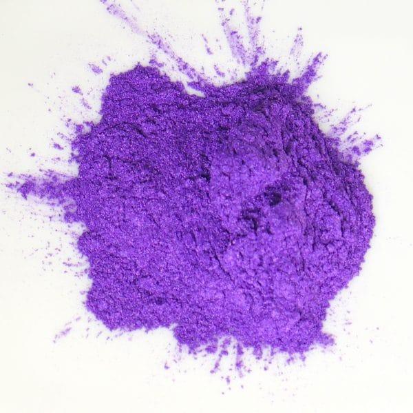 Synstar Purple