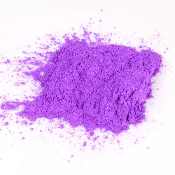 Purple Grape Mica