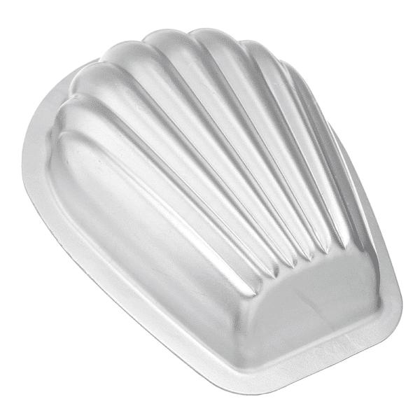 Long Shell Aluminum Bath bomb