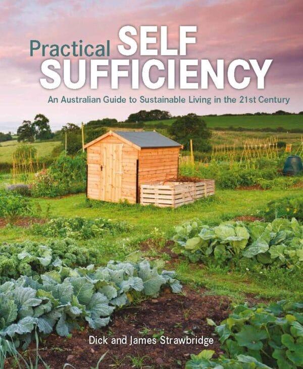 Practical Self Suffciency