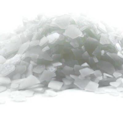 Magnesium Chloride Flakes